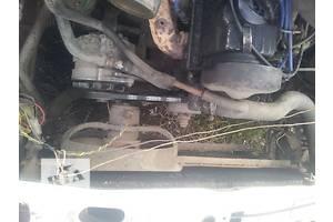 б/у Радиатор Ford Sierra