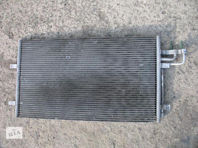 купить бу Б/у радиатор кондиционера для легкового авто Ford C-Max 2007 в Луцке