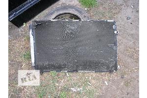 б/у Радиаторы кондиционера Lexus LS