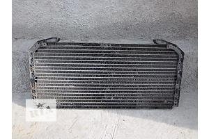 б/у Радиатор Lexus LX