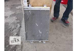 б/у Радиаторы кондиционера Mazda 6