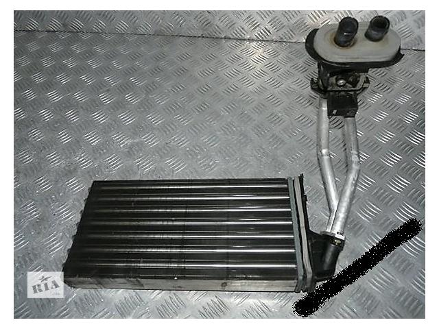 купить бу Б/у радиатор печки для легкового авто Mercedes Vito 1999 в Тернополе