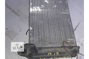 б/у Радиатор печки Ford Galaxy