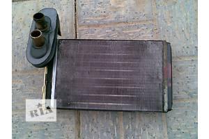 б/у Радиатор печки Volkswagen Golf IIІ