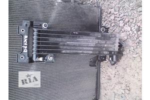б/у Радиаторы интеркуллера Acura MDX