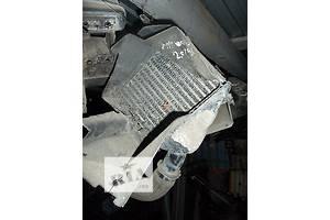 б/у Радиатор интеркуллера Mitsubishi Galant