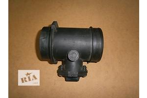 б/у Расходомеры воздуха Ford Galaxy