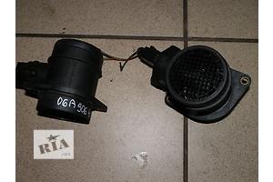 б/у Расходомер воздуха Volkswagen Golf IV