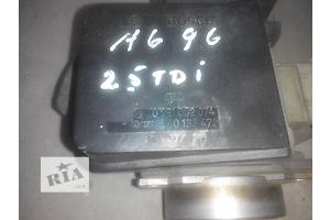 б/у Расходомеры воздуха Audi A6