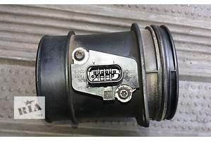 б/у Расходомер воздуха Ford Mondeo