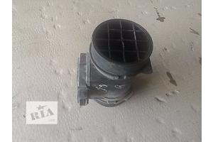 б/у Расходомер воздуха Opel Vectra B