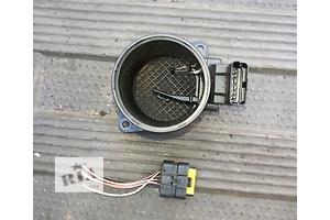 б/у Расходомеры воздуха Renault Megane