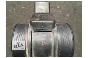 б/у Расходомер воздуха Fiat Ducato
