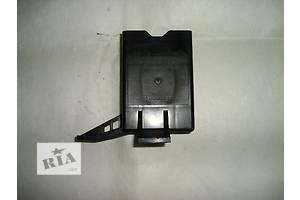 б/у Реле вентилятора радиатора Honda Accord