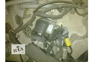 б/у Ремни безопасности Honda CR-V