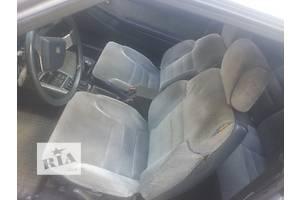б/у Ремень безопасности Mazda 626