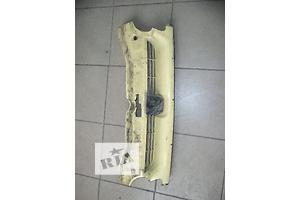 б/у Решётки радиатора Citroen Berlingo груз.