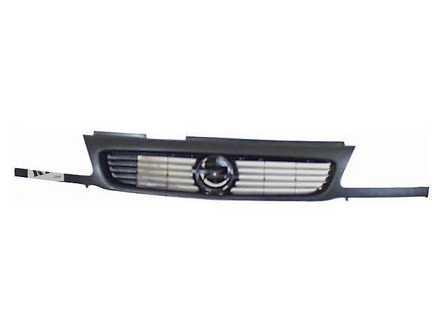 продам Б/у решётка радиатора на Opel Astra F бу в Киеве