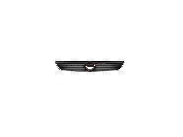 Б/у решётка радиатора на Opel Astra F- объявление о продаже  в Киеве