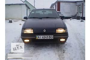 б/у Реснички Renault 19