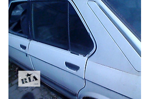 б/у Ручки двери BMW 520