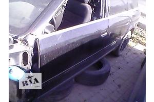 б/у Ручка дверей Audi A6