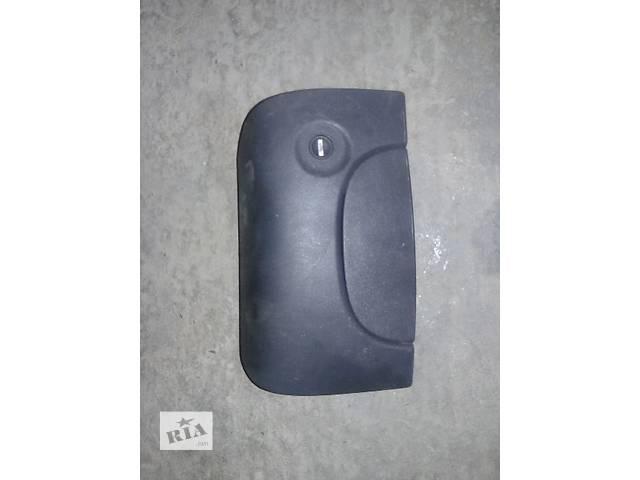 продам Б/у ручка двери для легкового авто Renault Kangoo 2004 бу в Бучаче