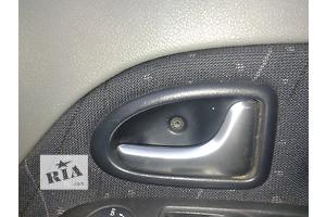 б/у Ручка двери Renault Megane