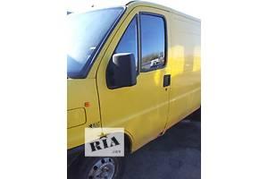 б/у Ручка двери Fiat Ducato
