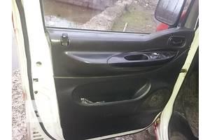б/у Ручка двери Hyundai H 200 груз.