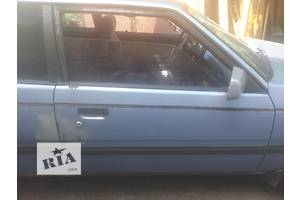 б/у Ручка двери Mazda 626