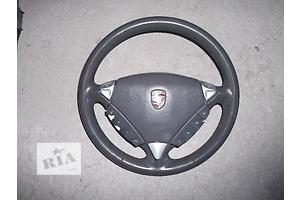 б/у Руль Porsche Cayenne Turbo