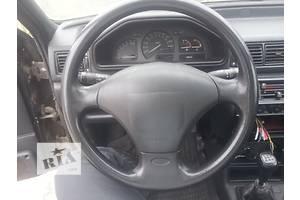 б/у Рули Ford Fiesta