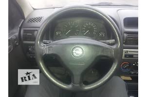б/у Руль Opel Astra G