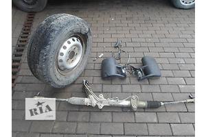 б/у Рулевая рейка Mercedes Sprinter 313