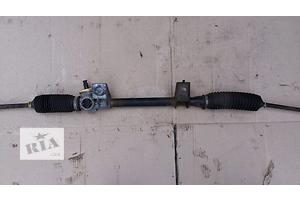 б/у Рулевая рейка Ford KA