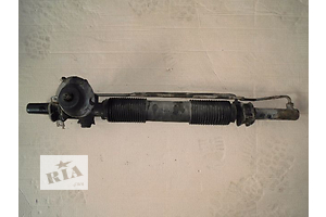 б/у Рулевые рейки Opel Calibra