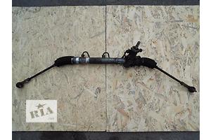 б/у Рулевая рейка Opel Vectra B