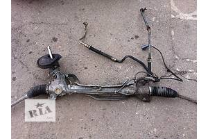 б/у Рулевая рейка Mazda 3
