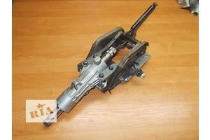 б/у Рулевая рейка Renault Magnum