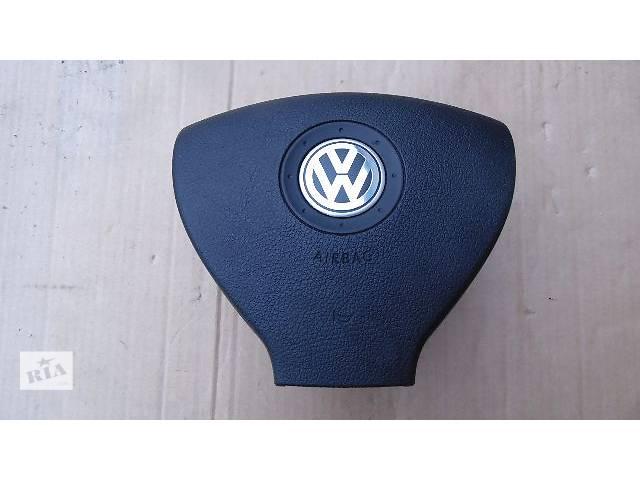 продам б/у Рулевое управление аербег Легковой Volkswagen Caddy 2008 бу в Ковеле