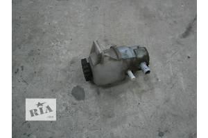 б/у Бачок жидкости ГУ Dodge Avenger