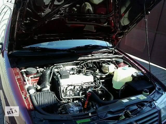 продам Б/у Рулевое управление Бачок жидкости ГУ Легковой Volkswagen B4 Универсал бу в Запорожье