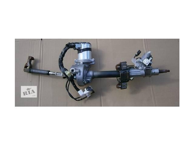 продам б/у Рулевое управление Электроусилитель рулевого управления Легковой Toyota Rav 4 2011 бу в Луцке