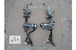 б/у Электроусилитель рулевого управления Toyota Rav 4