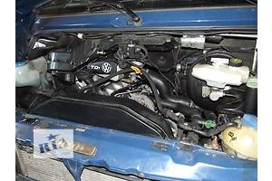 б/у Насос гидроусилителя руля Volkswagen LT