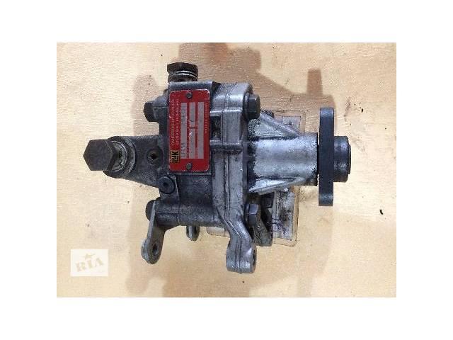 б/у Рулевое управление Насос гидроусилителя руля Легковой BMW 3 Series (2106126) e36 1.6i, 1.8i- объявление о продаже  в Луцке