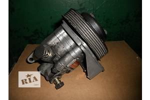 б/у Насосы гидроусилителя руля BMW 520