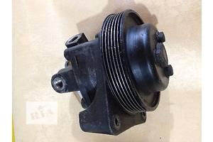 б/у Насос гидроусилителя руля BMW 520