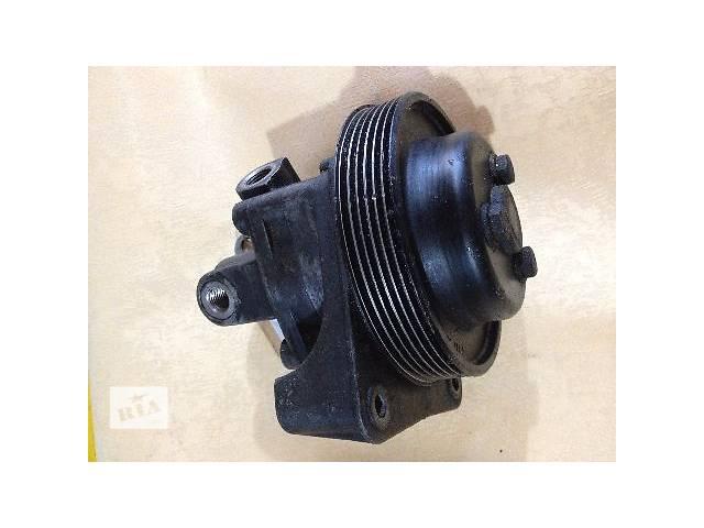 продам б/у Рулевое управление Насос гидроусилителя руля Легковой BMW 5 Series (7681955177) 2.0i, 2.5i, 3.0i e34 бу в Луцке